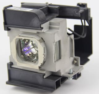 ET-LAA410 Replacement Lamp w/housing For PANASONIC PT-AE8000 PT-AT5000 PT-AT6000
