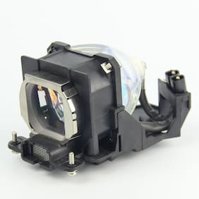 ET-LAE900 Projector Lamp In Housing Compatible For PANASONIC PT-AE900/PT-AE900E
