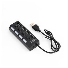 NRM USB Expansion Adapter