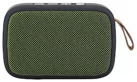 EXTRA BASS XT25 Portable Bluetooth Speaker ( Assorted )
