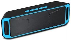 EXTRA BASS XT28 Bluetooth Portable Speaker ( Blue )