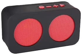 EXTRA BASS XTB32 Portable Bluetooth Speaker ( Assorted )