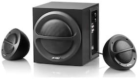F&D A110 Wired 2.1 Speaker ( Black )