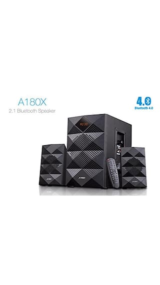 F&D A180X 2.1 Speaker system