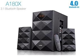 F&D A180X 2.1 Channel Home Audio System