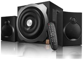 F&D A51 Bluetooth 2.1 Speaker ( Black )