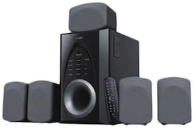 F&D F700X 5.1 Channel Home Audio System