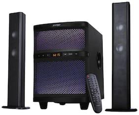 F&D T-200X 2.1 Speaker System