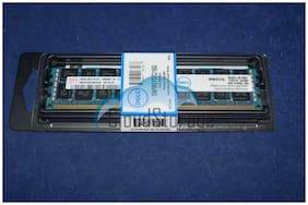 F/S SNPMGY5TC/16G DELL 16GB 2RX4 PC3L-10600R 1.35V MEMORY HMT42GR7MFR4A-H9