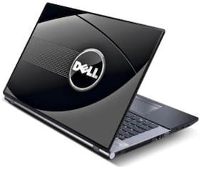 Laptop Skin Online - Buy Laptop Stickers & Skins at Best Price in