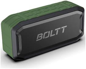 Fire-Boltt BS1500 Bluetooth Portable Speaker ( Green )