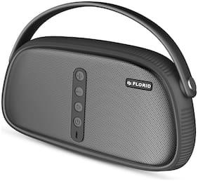 Florid STAR 11 Bluetooth Portable Speaker ( Black )
