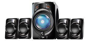 Flow Flbold 4.1 Speaker System