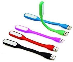 FOKATKART USB Fan
