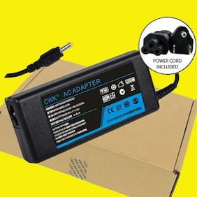 FOR ACER LAPTOP CHARGER 19V 3.42A 65W POWER SUPPLY+CORD AC Adatper Battery