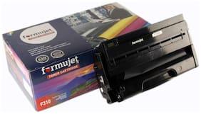 Formujet F 310 Ricoh SP 310 Toner Cartridge Compatible For Ricoh SP 310 / 311 / 312 / 325 / 320