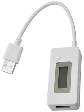 Futaba Mini USB Voltage and Current Detector
