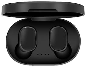 G GAPFILL AIRPOD In-Ear Bluetooth Headset ( Black )