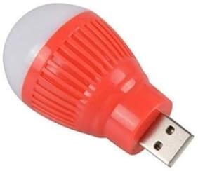 G GAPFILL USB Bulb