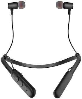 G GAPFILL In-Ear Bluetooth Headset ( Assorted )