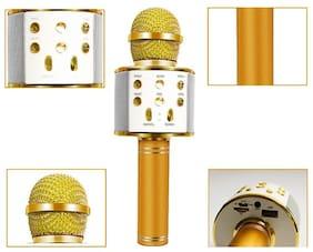 G GAPFILL WS885 Bluetooth Portable speaker ( Assorted )