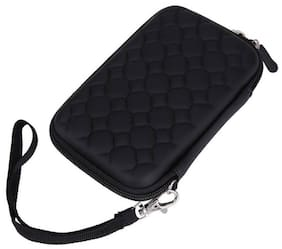 Gadget Deals Pouch For Seagate 8 TB Wired External Hard Disk Drive