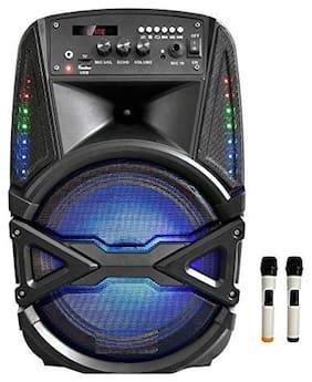Gadget Wagon Sonic 2.1 Speaker system