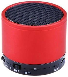 GadgetX S10 Bluetooth Portable Speaker ( Assorted )
