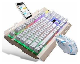 Keyboard & Mouse Sets Online - Buy Wireless Keyboard Mouse
