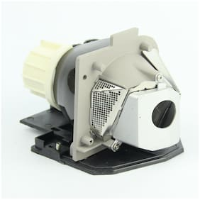 Generic Lamp BL-FS180C With Housing  For OPTOMA HD640 / HD65 / HD700X Projectors