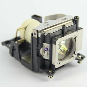 Generic POA-LMP132/610-345-2456 Projector Replacement Lamp For SANYO PLC-XW300