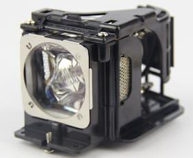 Generic POA-LMP90 Lamp For Sanyo PLC-XU2530C/PLC-XE40/PLC-XL40L/PLC-XU76