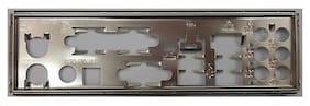 Gigabyte GA-965P-DS3 GA-M57SLI-54 I/O IO Shield Plate AC15