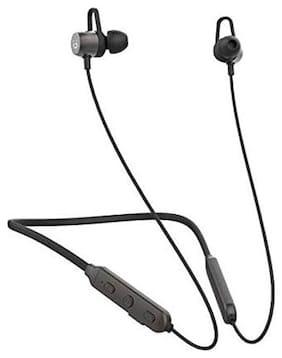 Gionee EBT1W In-Ear Bluetooth Headset ( Black )