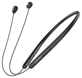 Gionee EBT2W In-Ear Bluetooth Headset ( Black )