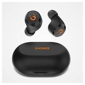 Gionee EBT3TWS In-Ear Bluetooth Headset ( Black )