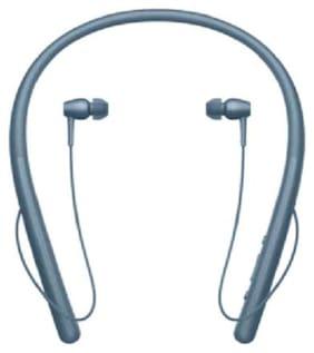 Hall Mark hear in2 In-Ear Bluetooth Headset ( Grey )