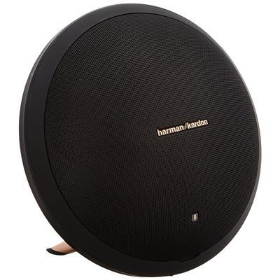 Harman Kardon Onyx Studio 2 Bluetooth Speaker (Black)
