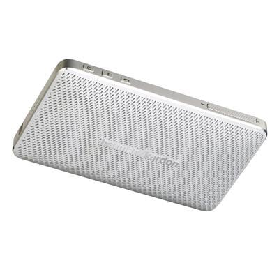 Harman Kardon Esquire Mini Bluetooth Speaker (White)