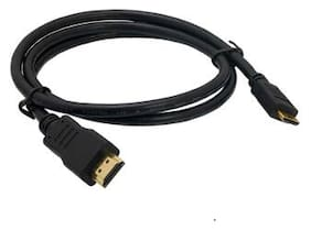 HDMI CABLE FOR PS3, PS4