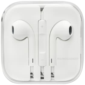 High Quality Earphone For Apple, Samsung, Vivo, Oppo, And Other Smartphone