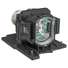 Hitachi CP-WX3015WN Projector Assembly with High Quality Bulb Inside