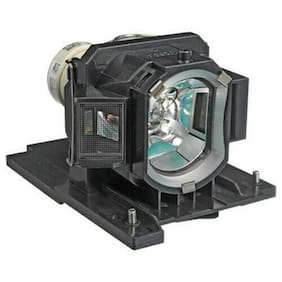 Hitachi CP-WX3011N Projector Assembly with High Quality Bulb Inside