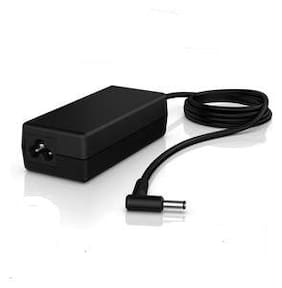 HP 65W 4.5MM Laptop Adapter