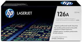HP Color LaserJet CP1025 Imaging Unit (CE314A)