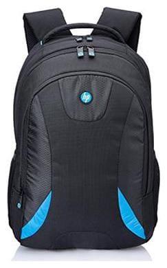 HP 20 Multi Pu Laptop backpack