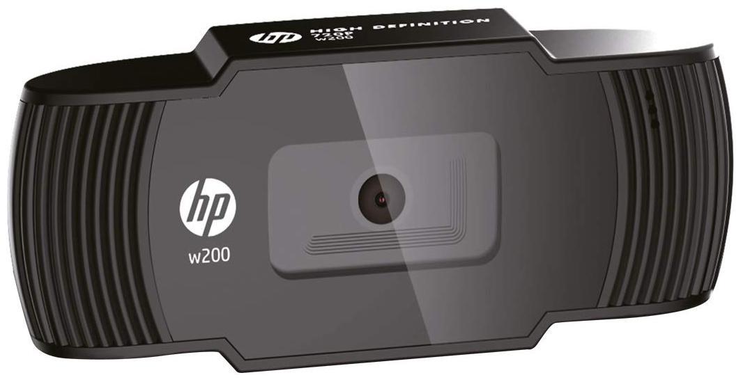 https://assetscdn1.paytm.com/images/catalog/product/C/CO/COMHP-W200-HD-7NEWT6198808E58672/1604066294873_0..jpg