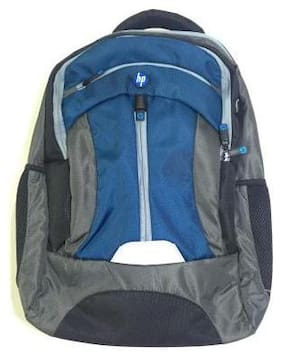 HP 20 Multi Pu Laptop backpack