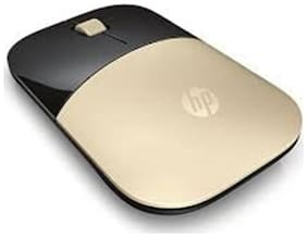HP Z3700 Wireless Mouse ( Multi )