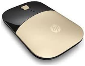 HP Z3700 Wireless Mouse ( Multi )